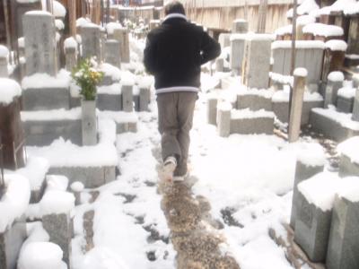 墓参り+003_convert_20110103110109