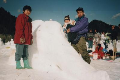 雪まつり_convert_20110113071625