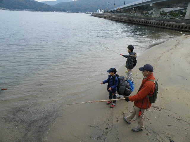 2011_1127宮津0032