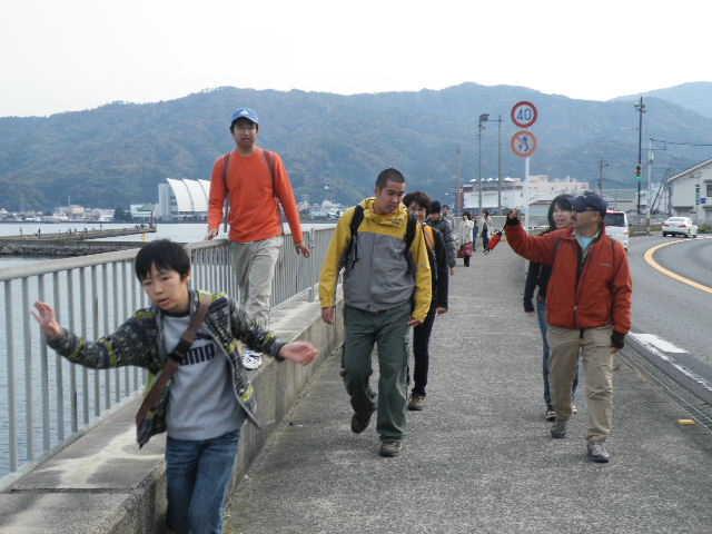 2011_1127宮津0028