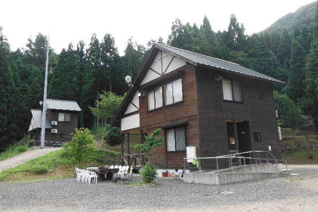 2012_0805ツチノコ夏合宿0007