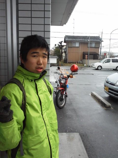 iphone_20120326181958.jpg