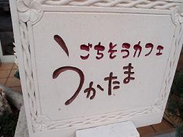P4083332.jpg