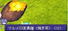 TWCI_2014_12_3_14_33_25.jpg