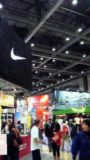 マラソンEXPO