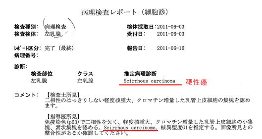 20110603-2.jpg