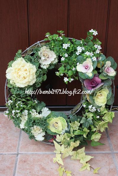 wreath2 のコピー