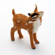bambibefore.jpg