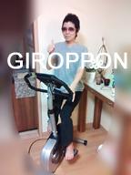 giroppon2.jpg