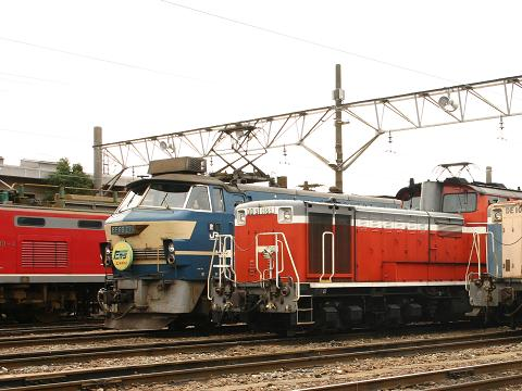 DD51-1188-2.jpg