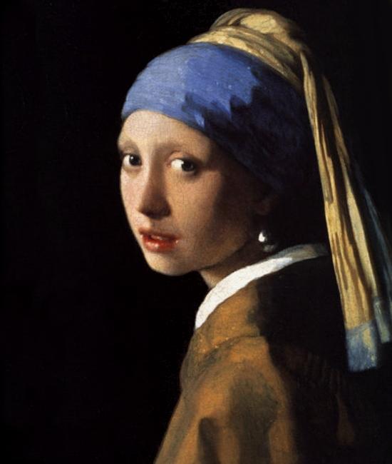 leonardo-vermeer.jpg