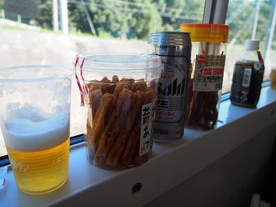 松本合宿1