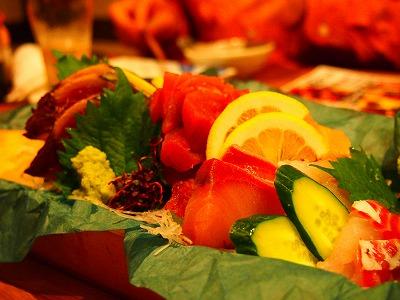 広島宴会2