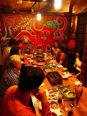 広島宴会5