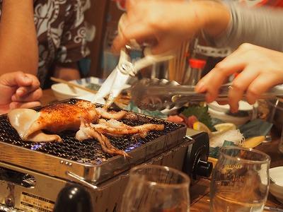 広島宴会3