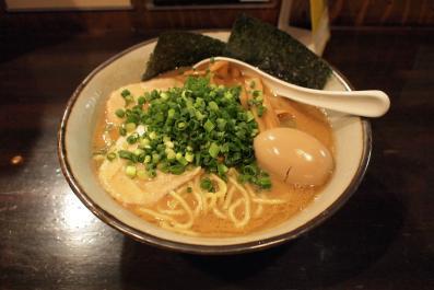 fuunji2-0.jpg