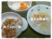 201011171.jpg