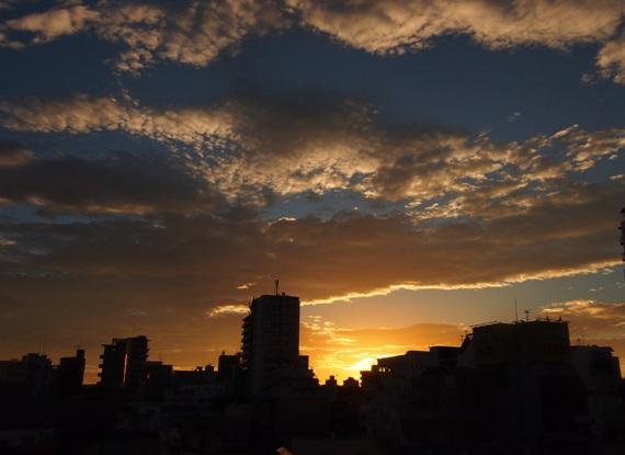 20120716-21.jpg