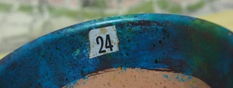 20120922-14.jpg