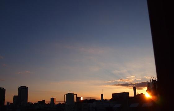 20121118-11.jpg