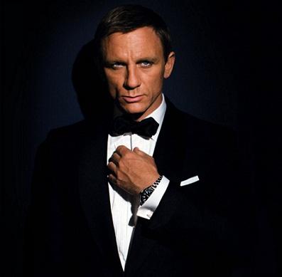 007-6.jpg