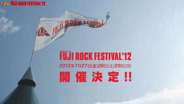 2012-01-12_132809.jpg