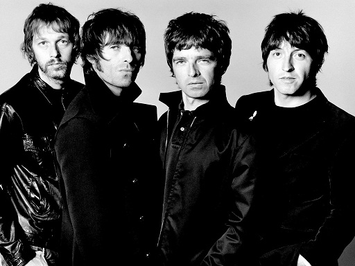 Oasis_were_an_English_rock_band_that_formed_in_Manchester.jpg