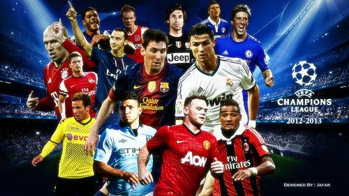 uefachampionsleaguew_454872.jpg
