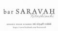 SARAVAH-1