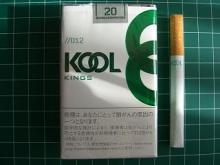 KOOL1[1]_convert_20111016133143[1]