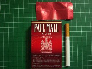 PALL20MALL1[1]