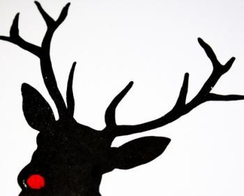 deer4[1]_convert_20111220122221[1]