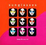 sunglasses2s[1]_convert_20120225142256[1]