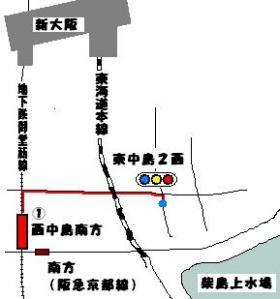 120301-2[1]+-+繧ウ繝斐・_convert_20120307142453[1]