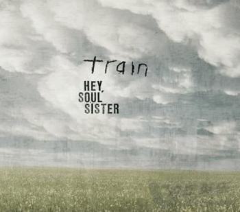 Train - Hey Soul Sister46313[1]_convert_20120617120759