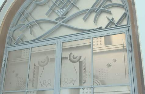 ccm庭園美術館 006