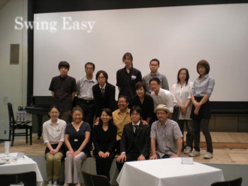 20110729tinaka1.jpg