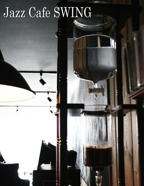 2011mizucafe1.jpg