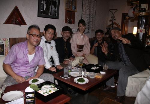 nkanishi20100917livepc3.jpg