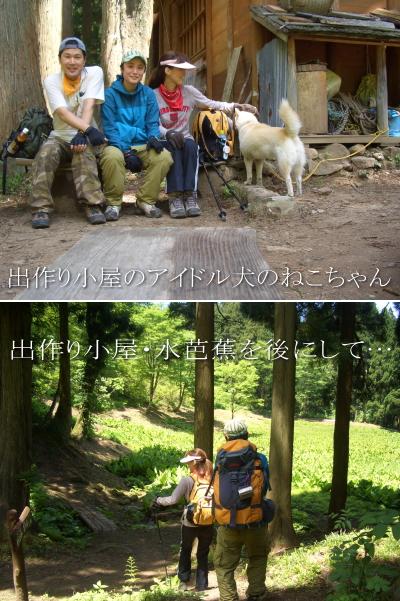 suzudai201006053.jpg