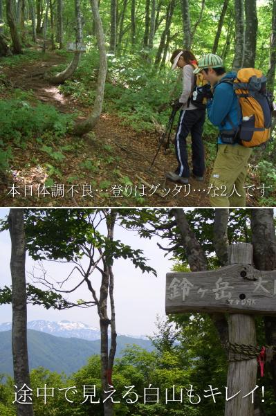 suzudai201006054.jpg