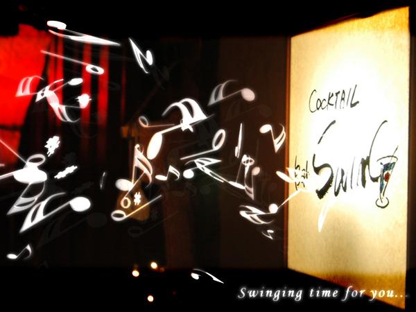 swingtimeforyou.jpg
