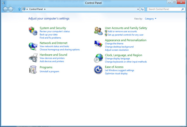 20110914win803_2-thumb-640x433-41508.jpg