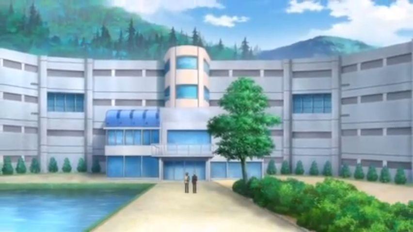 FA-anime_back.jpg
