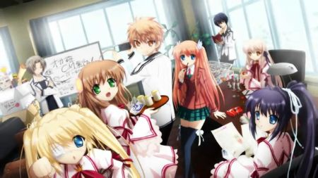 Rewrite-secondopening2.jpg