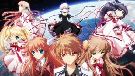 Rewrite-secondopening5.jpg