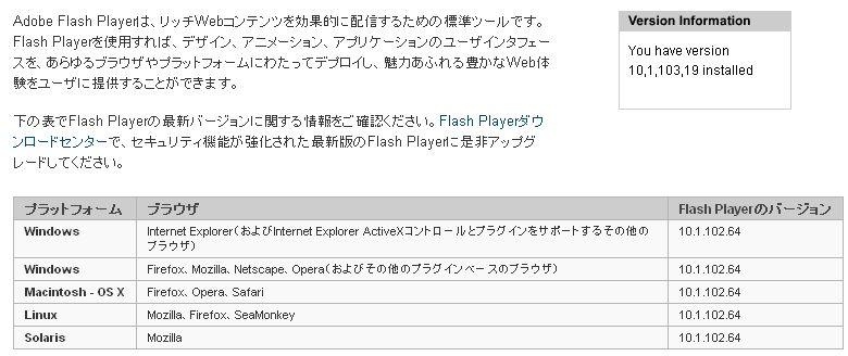 flash-player_google.jpg