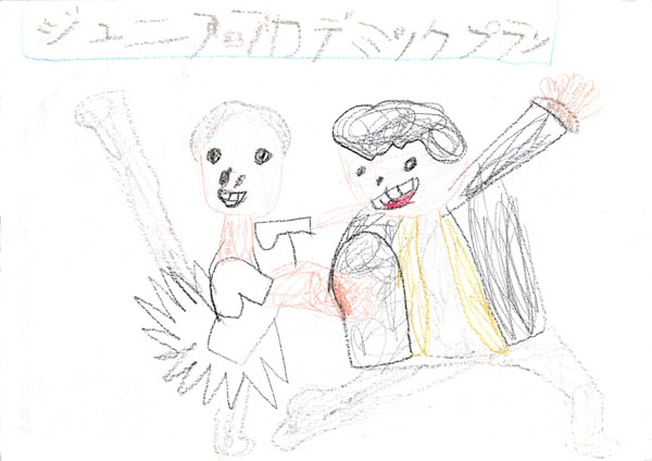 120103_bashi02_s.jpg