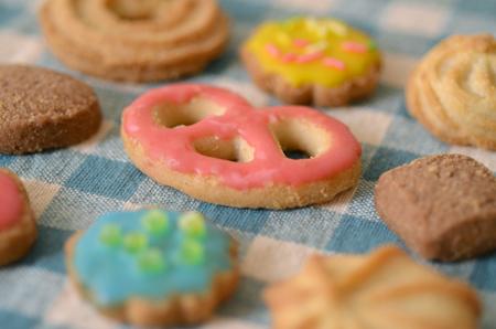 D5100_cookies.jpg