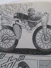 bikeman2